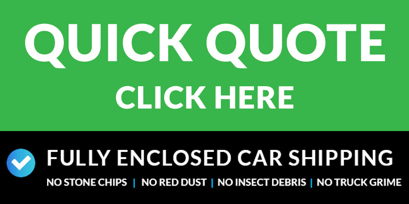 car quick quote
